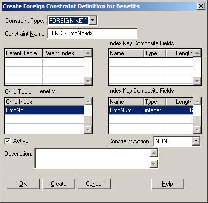 Documentation   Progress Software